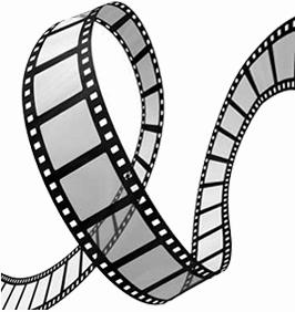 видеокопирайтинг