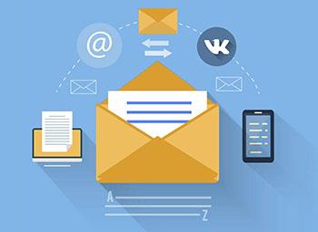 Эффективная email-рассылка