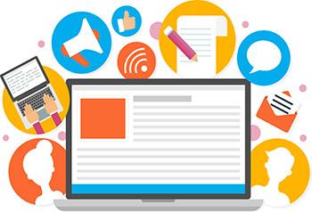 Что такое полезный контент и как его отличить от бесполезного