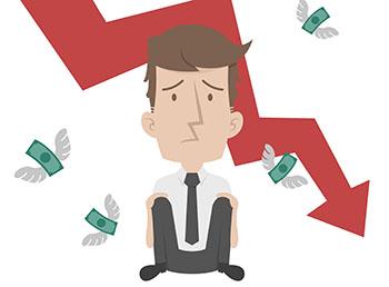 Заработок на текстах: 10 причин гарантированного провала
