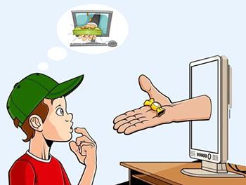 Написание статей для сайтов: как перейти на дорогие заказы